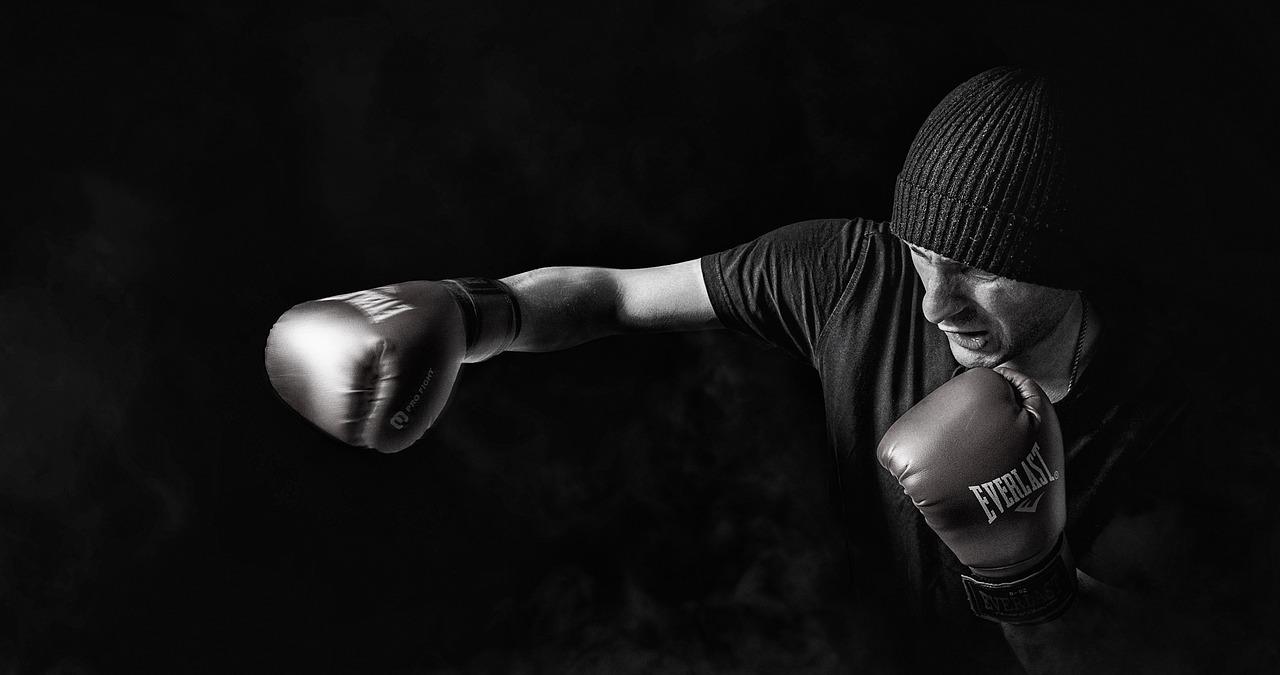 Efektywny trening  – jak skutecznie ćwiczyć?