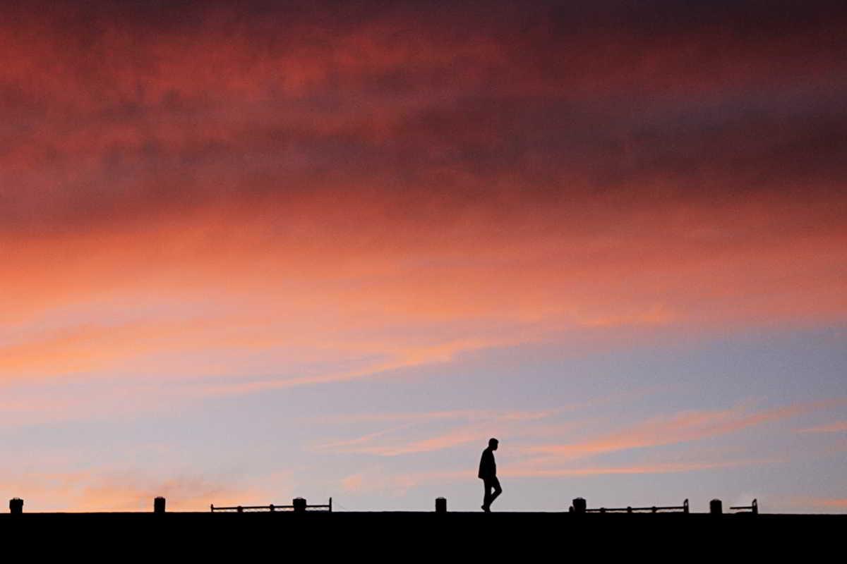 10 tys. kroków dziennie – jakie efekty przynosi?