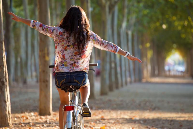 Rowery Le Grande – klasa, styl i nowoczesność